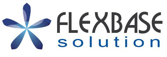 Flexbase Solution web